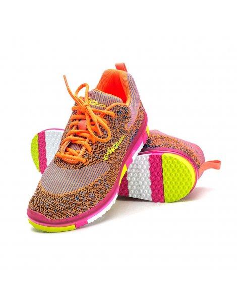 Dance sneaker - JUICY
