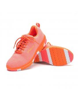 Dance sneaker - ACID