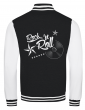 Rock'n Roll jacket