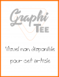 American boot - Chemise Femme Manches Courtes