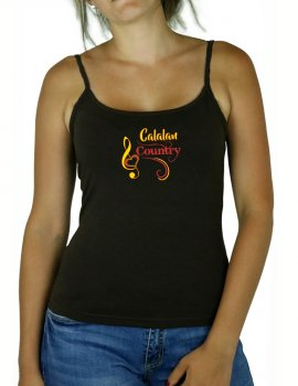 Catalan country top