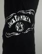 T-shirt femme jack daniel's
