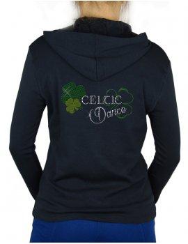 Celtic-dance-Vest