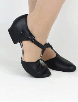 Chaussures de danse Diva - Sandales Grecques