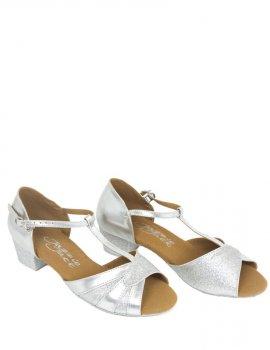 Chaussures Cindella