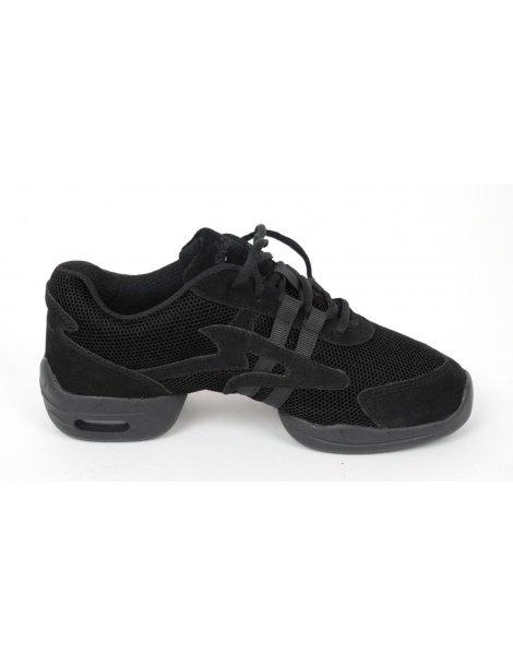 ventes spéciales pas cher à vendre meilleur site web Chaussures de Danse Country - Motion