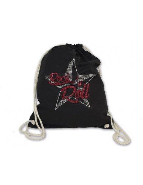 sac rock 'n roll
