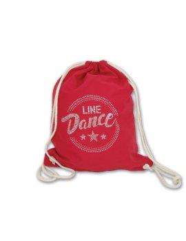 sac line dance
