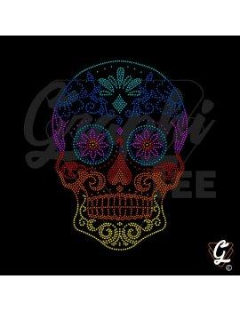 Crane mexicain