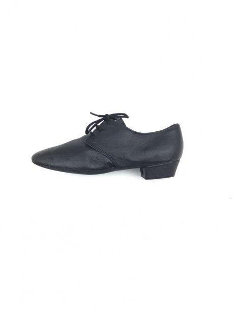 Chaussure de danse Jazz Cabaret