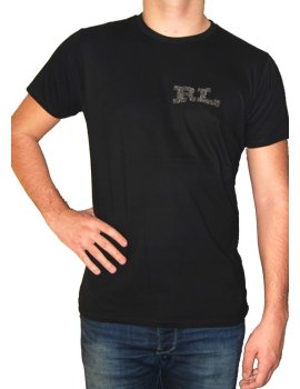 The RUSTY LEGS - Pistoleros - T-shirt Homme