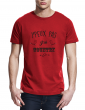 J'peux pas j'ai Country Danse -Man T-shirt