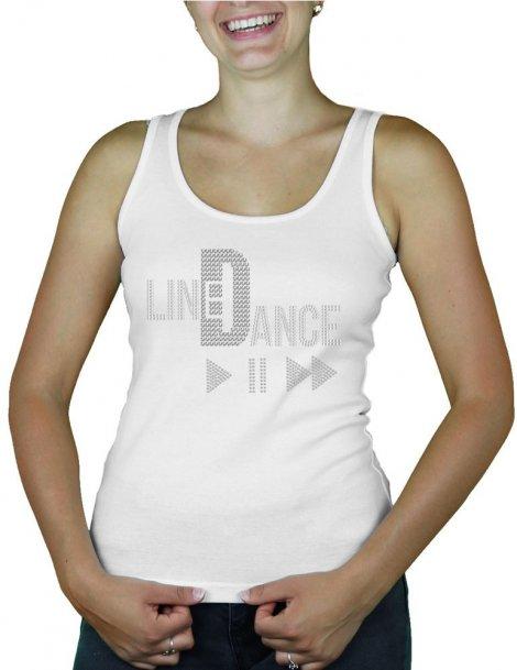 Line Dance Play - Marcel Femme