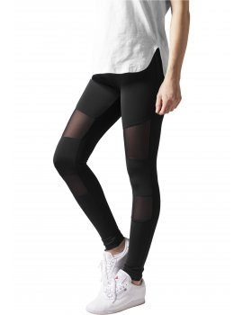 Leggings Mesh