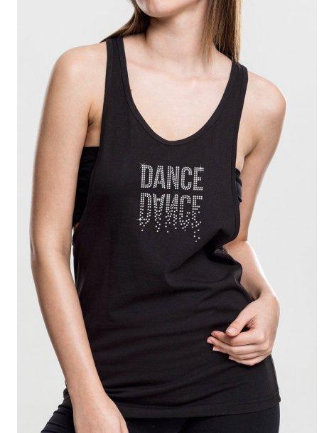 Débardeur loose urban Dance