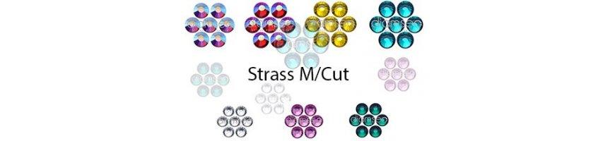 STRASS MCUT